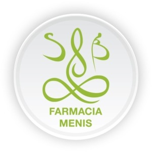 www.farmaciamenis.it/