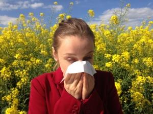 allergie rimedi